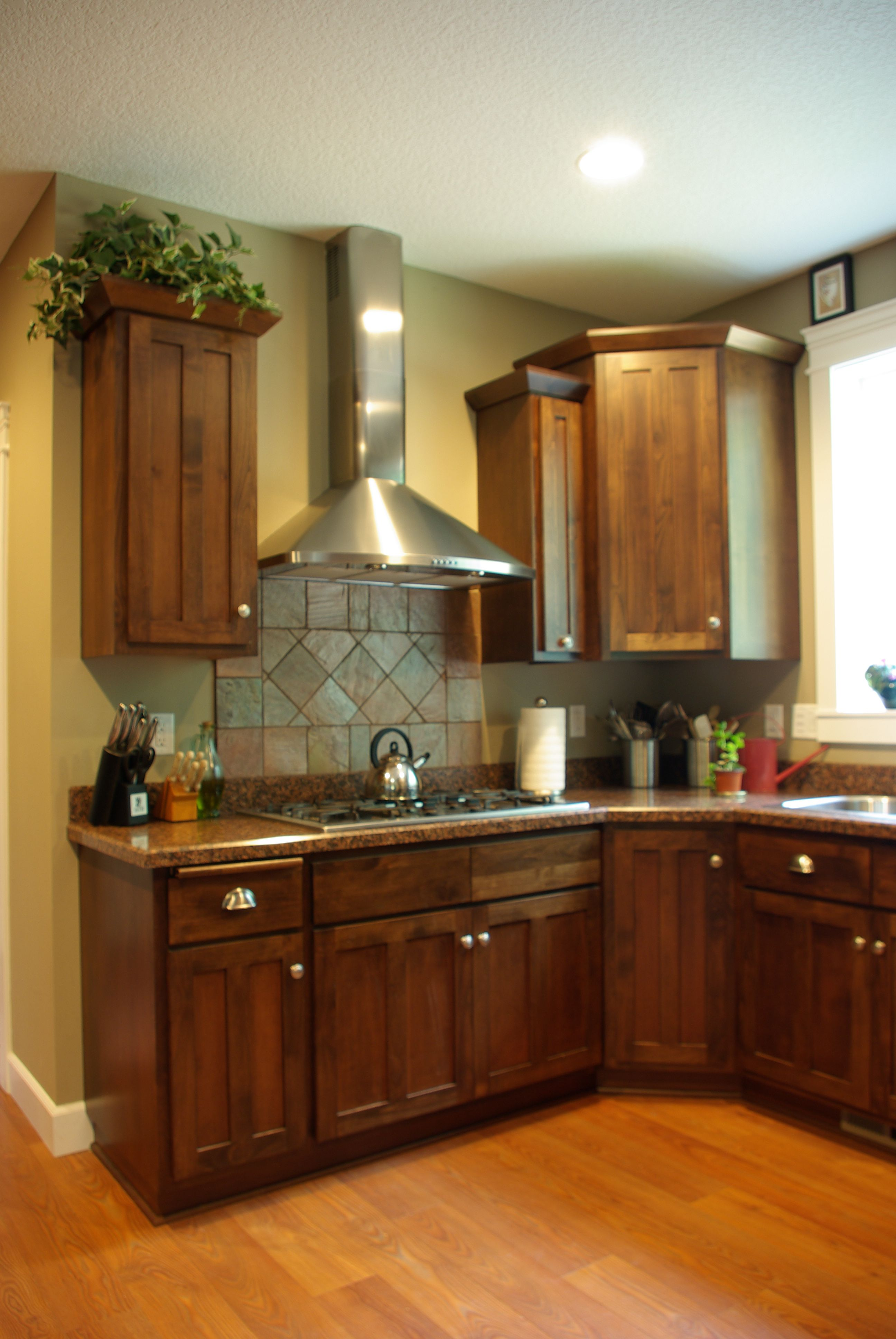 kitchen wow looks a lot like my new kitchen similar lay out and