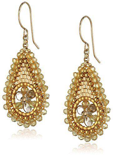 Miguel Ases Topaz Hydro Quartz and Swarovski Delicate Teardrop Earrings, http://www.amazon.com/dp/B00L2ZX60S/ref=cm_sw_r_pi_awdm_s5uZvb1TRH1JG