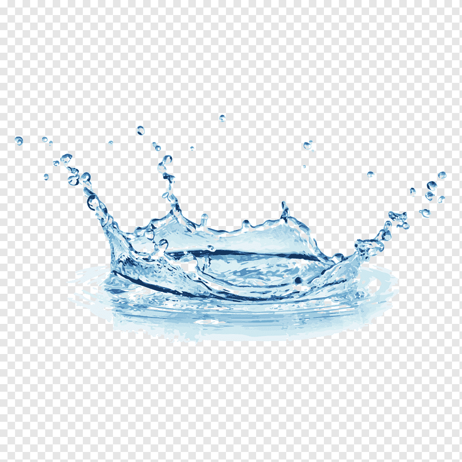 Water Splash Drop Euclidean Splash Water Vortex Blue Color Splash Food Png Water Drop Logo Drop Logo Coral Drawing