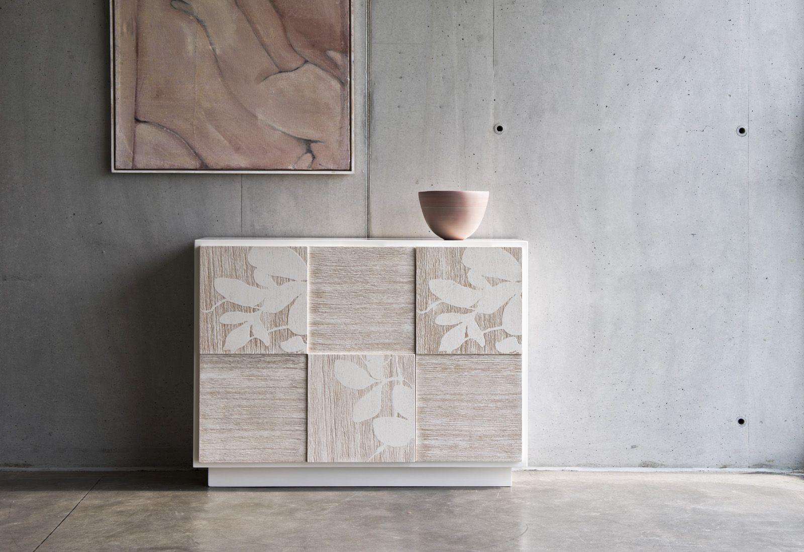 Marchetti mobilificio d 39 arte s p a sideboard with base - Marchetti mobilificio d arte ...