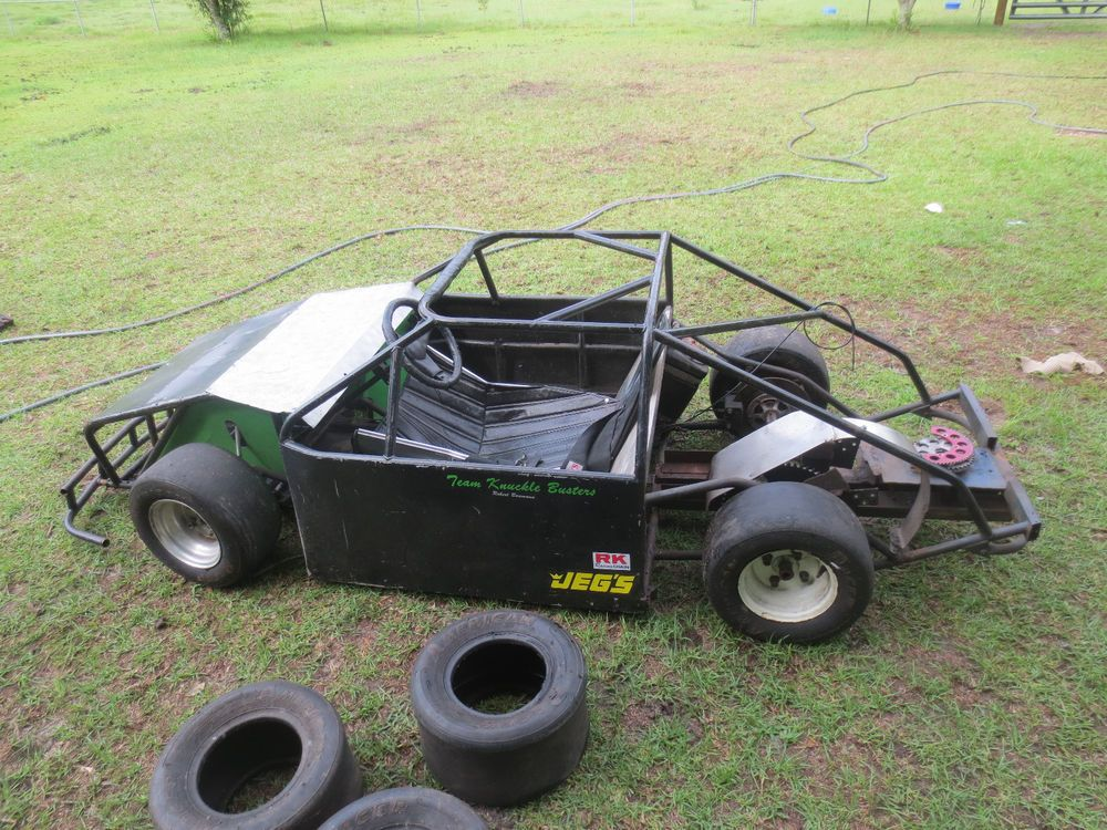 Mini Cup Race Car >> I Am Selling A Mini Cup Race Car It Has No Body Or Motor The