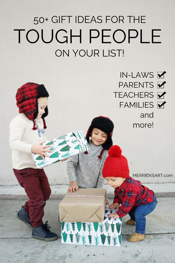 Christmas gifts for parents and inlaws 50 great ideas