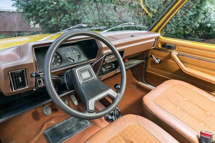 1975 simca 1100 interior my other blogs www. Black Bedroom Furniture Sets. Home Design Ideas