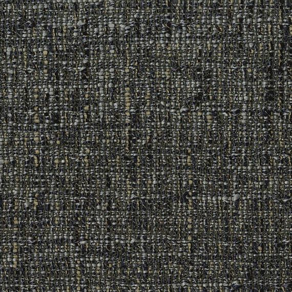 Timeless Upholstery Fabric Offers A Tweed Texture Which