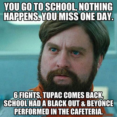 Humor Funny School Memes Funny Memes About Life Laughing So Hard
