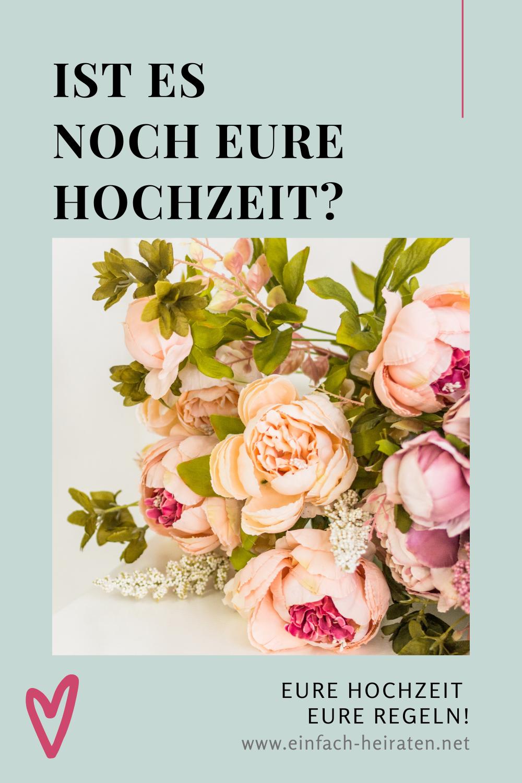 Familienstreit Bei Der Hochzeitsplanung In 2020 Hochzeit Hochzeitsplanung Hochzeit Planen