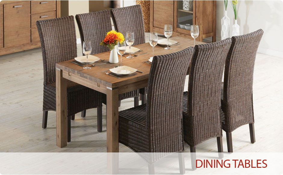 Dining Chairs Jysk