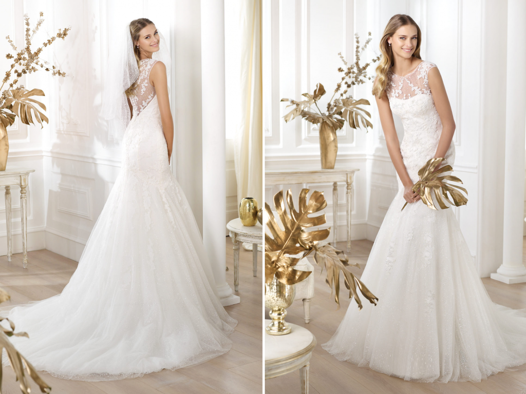 Atlanta Wedding Dresses. Wedding Dress With Atlanta Wedding Dresses ...