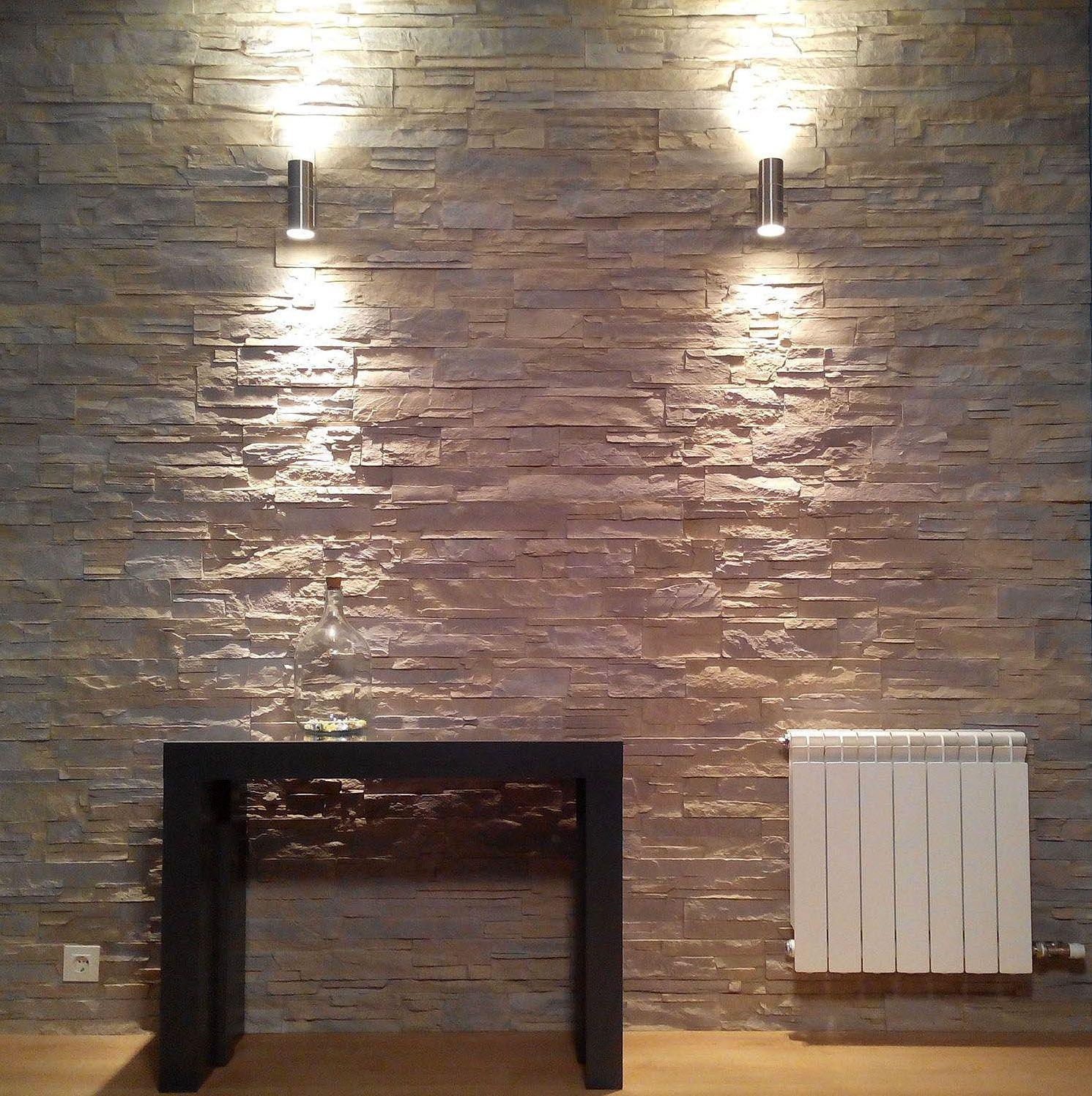 lascas gris beleuchtet beleuchtungsideen wanddekoration wandgestaltung boconcept hochzeit