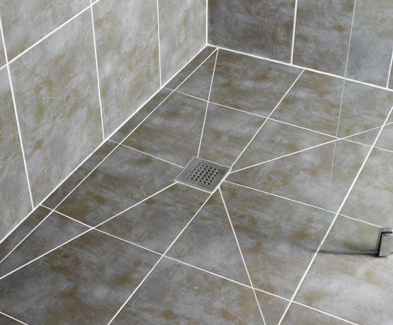 Name Impey Uk Aqua Grade Wet Room Floor Formers 4 Jpg Views 4312 Size 46 3 Kb Shower Floor Large Shower Tile Wet Room Shower