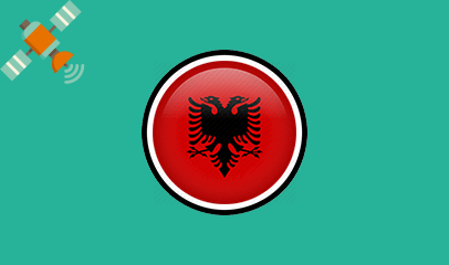 free iptv albanian iptv albania free channels new update 2019, here