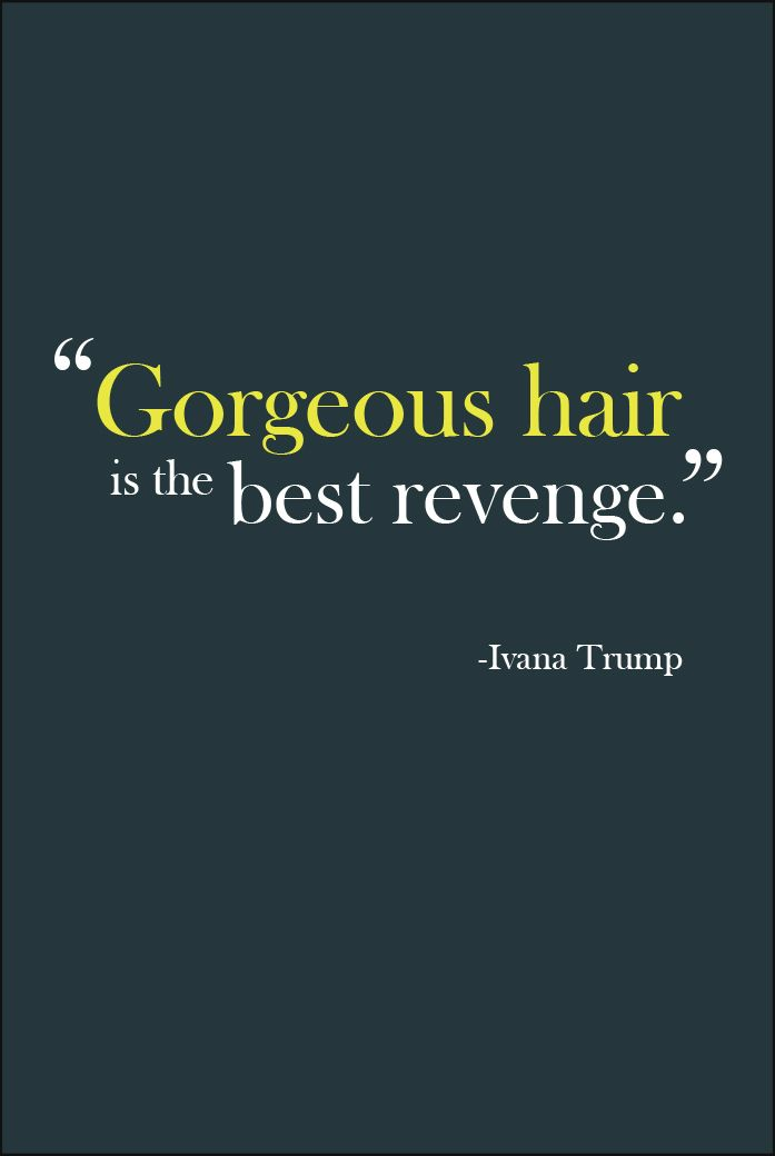 Vicki Popp Salon Hair Humor Hair Quotes Hairstylist Quotes