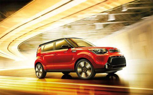 Enter To Win A New 2016 Kia Soul Via Http Ift Tt 2cdqudg Sweepstakes Ifttt Reddit Giveaways Freebies Contests Kia Soul Kia Car Dealership