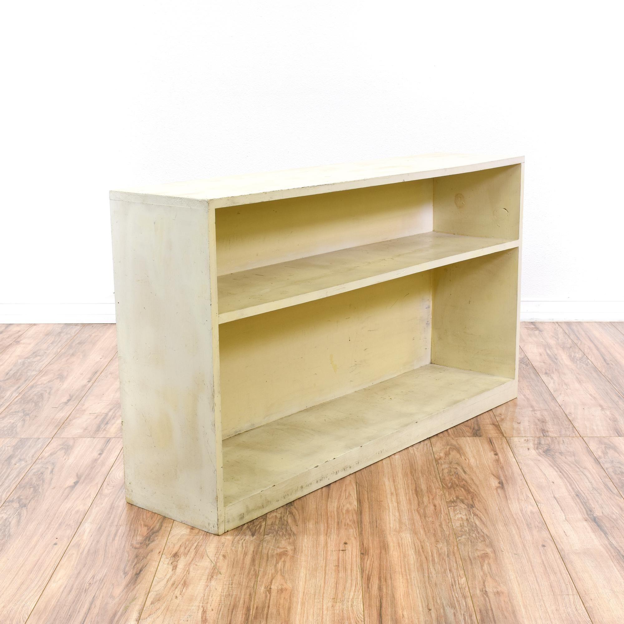 pin shabby seat made with home custom dream bookcase corner bookshelf chic