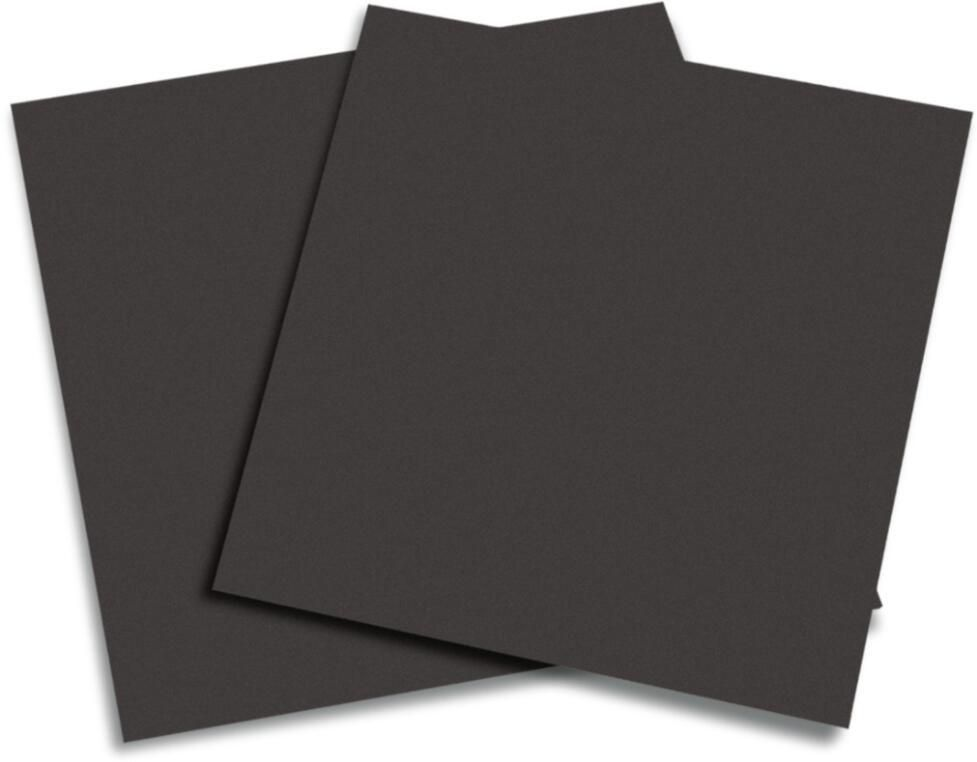 Different Use Of Neoprene Rubber Sheet Manufacturer Neoprene Rubber Neoprene Rubber