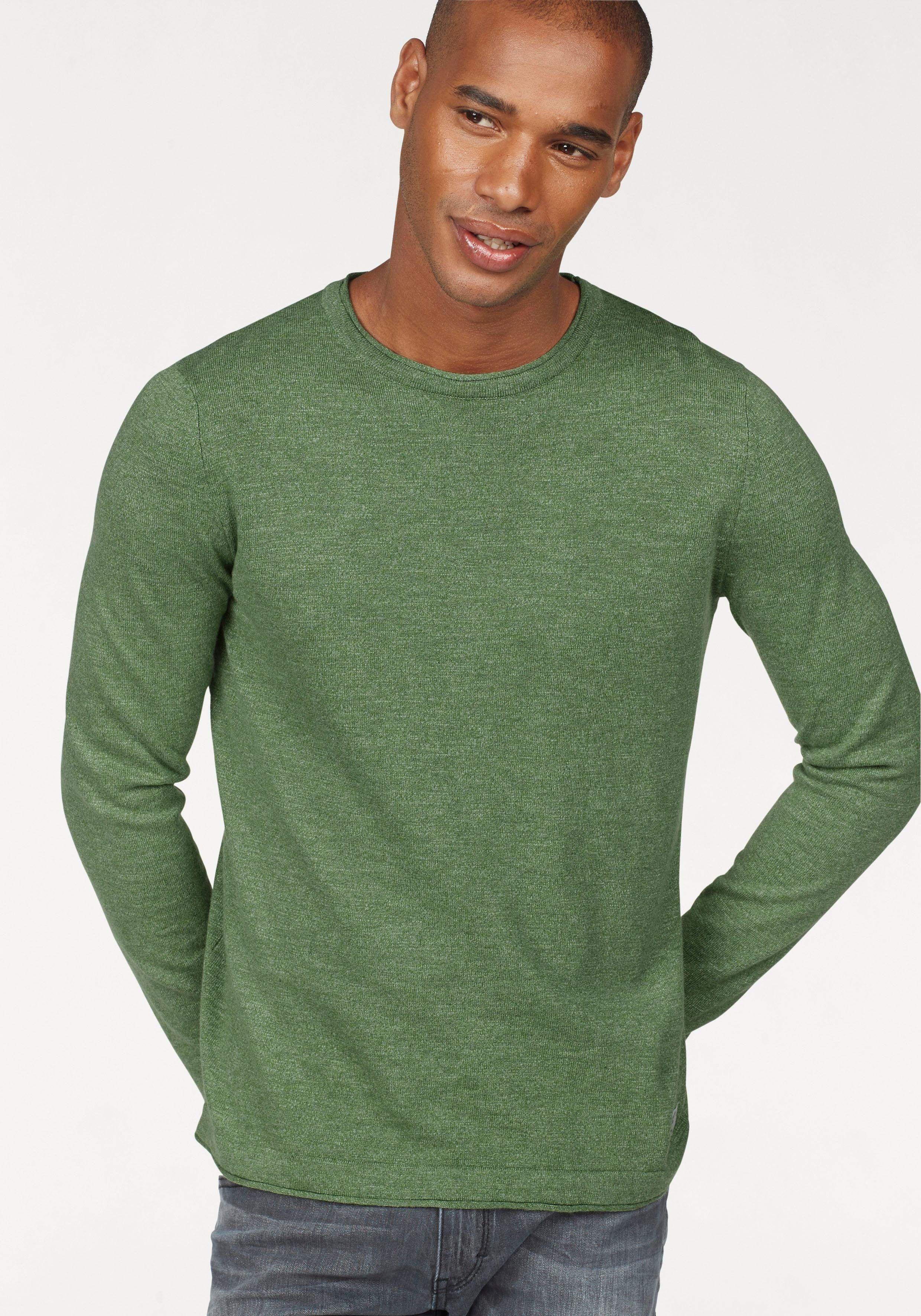 Pin by ladendirekt on Jacken | Men sweater, Fashion, Sweaters