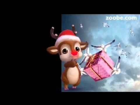 Auguri Di Buon Natale Su Youtube.Infiniti Auguri Di Buon Natale Youtube Natale Natale Auguri