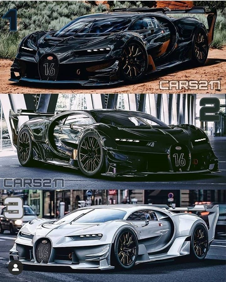 Click on the picture for more <3 !! 1, 2 or 3? 🤯⬇️  Follow @luxurycarsaddicts! 🔥  Follow @luxurycarsaddicts! 🔥  .  .  .  .  .  .  Credit: @cars217 #Luxury #luxurylife #luxurycars #cars #dreamcars #luxurylifestyle
