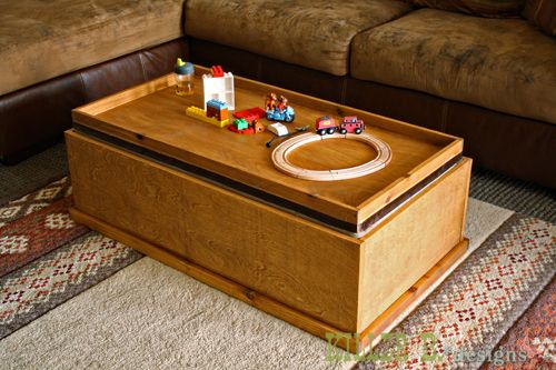 Awesome Flip Top Storage Coffee Table And Ottoman Diy Tutorial Andrewgaddart Wooden Chair Designs For Living Room Andrewgaddartcom