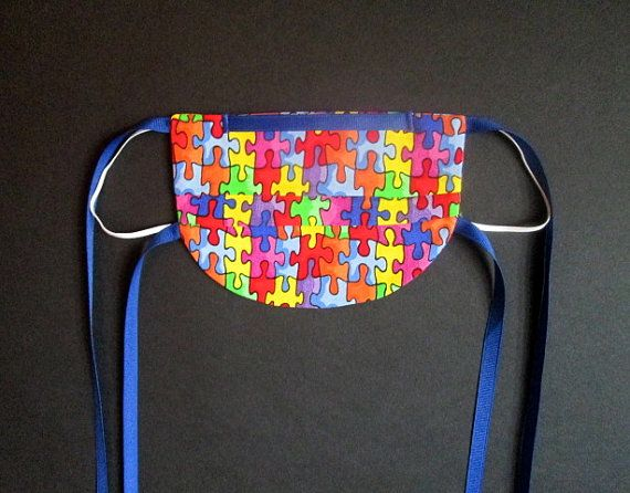 childrens surgical face mask