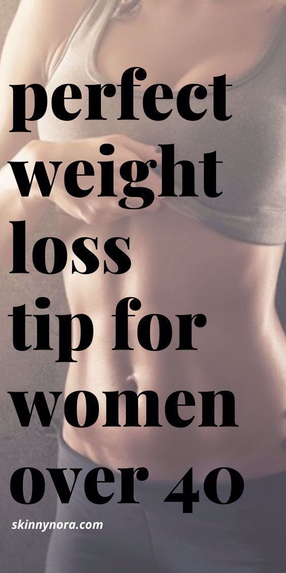 Weight loss tips from 48 year old woman who lost 60 pounds in 5 months | ways to lose weight | healt...