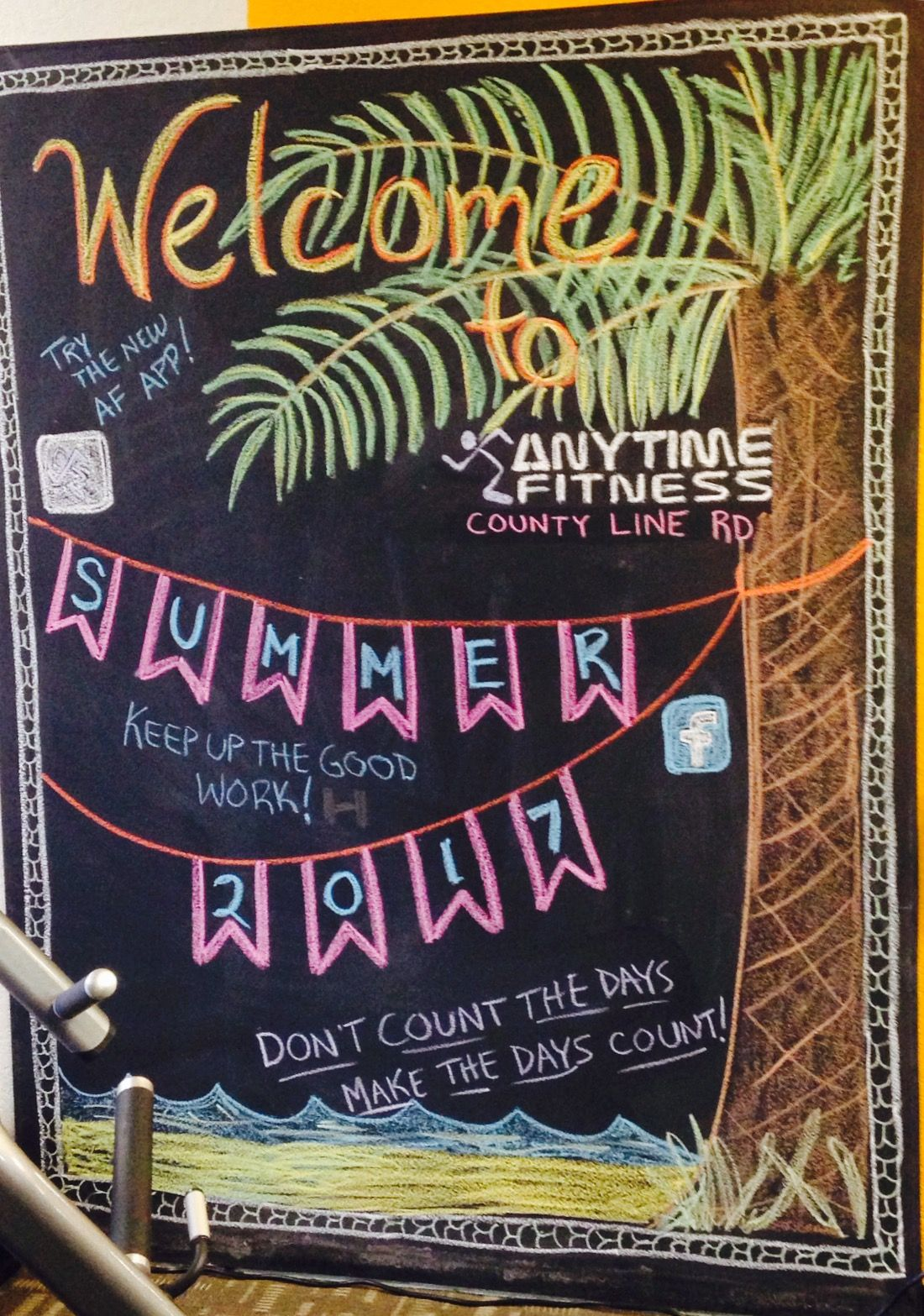 Pin by rhonda northcutt mcnamara on chalkboards