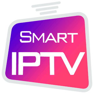 Learning How To Configure And Set Up Smart Iptv On Your Smart Television You Can Discover A Large Number Of Apps Ou Smart Tv Samsung Smart Tv Smart Televisions