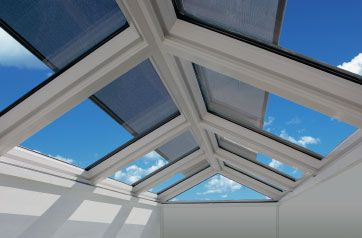 Velux Skylight Windows From Shiner Roofing Siding And Design Skylights