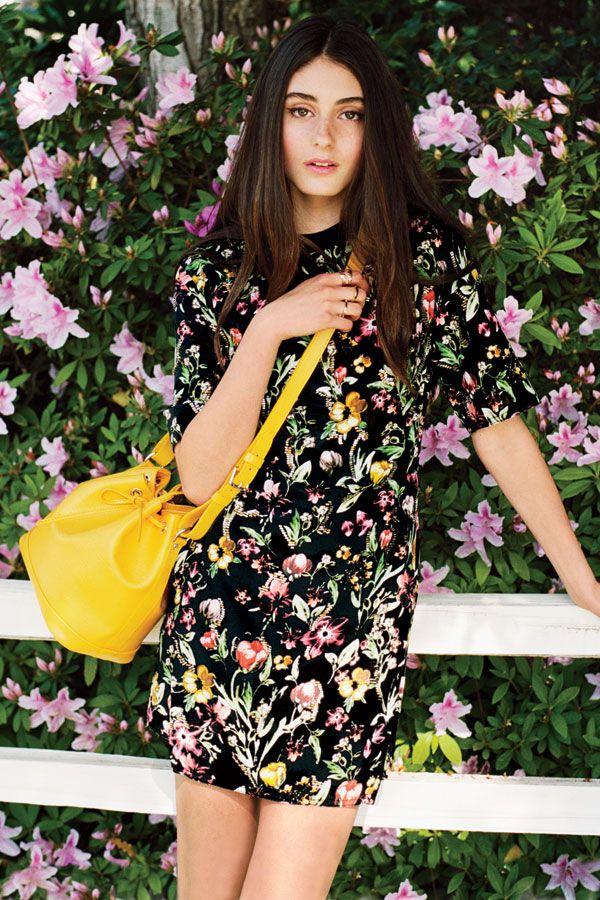 Louis Vuitton Introduces the New Noé BB Bag