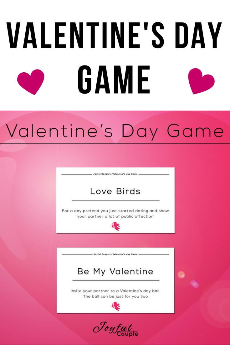 Valentine's day gift, valentines gift, gift for boyfriend ...