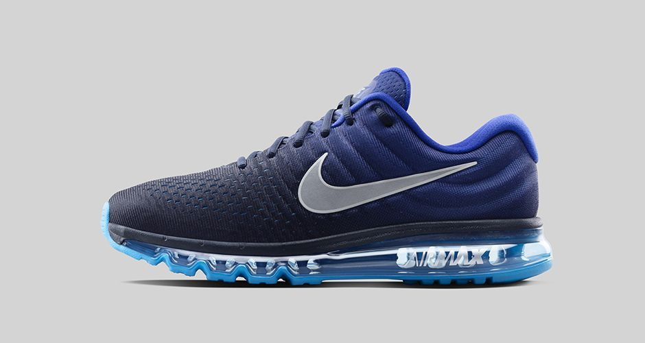 nuove air max