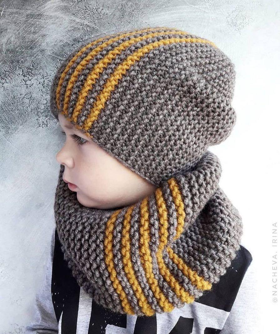 Bello #bonnets