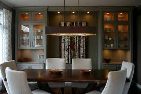 Image Result For Wall Unit Dining Room  Wall Units  Pinterest Best Wall Units For Dining Room Design Ideas