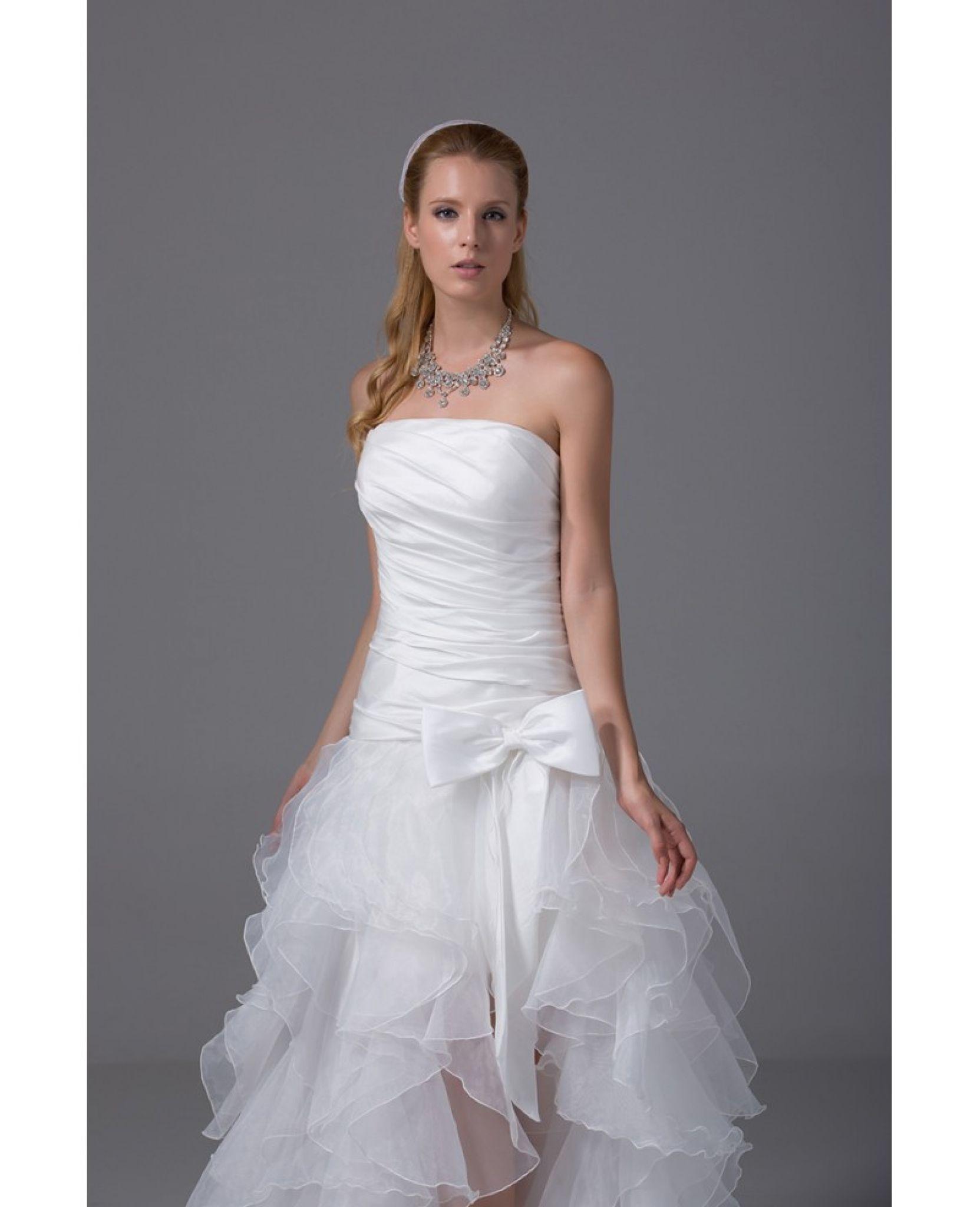 Cute short wedding dresses  cute short wedding dresses  wedding dresses for cheap Check more at
