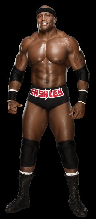 Wwe Wrestler Franklin Roberto Lashley Bobby Lashley Vest Bobby Wwe Superstars Pro Wrestling