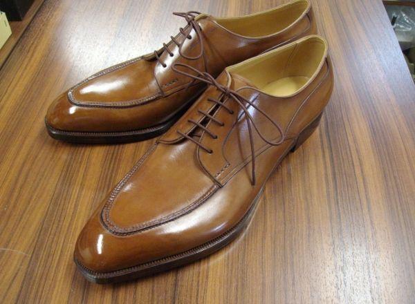 PHF Curare Hemingway Paire dembauchoirs /à chaussures pour homme et femme en bois de h/être de qualit/é sup/érieure avec bouton Taille EU 37-47
