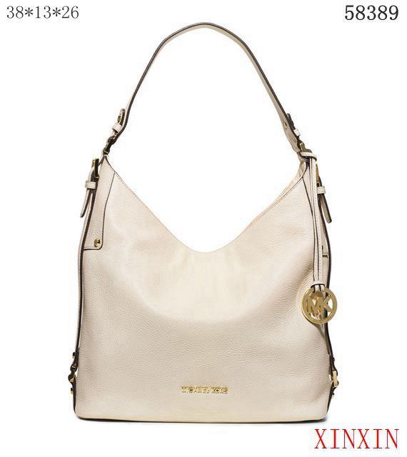 Michael Kors 2014 Handbags