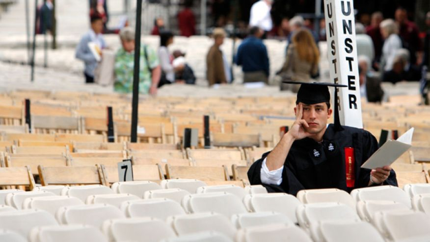 The 10 Highest and LowestPaying College Majors