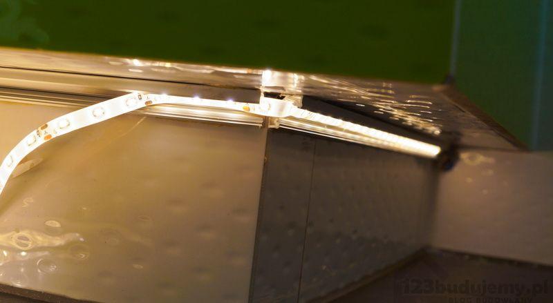 Pin Na Podświetlenie Led