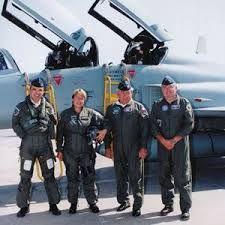 Resultado de imagen para galeria de aviones militares