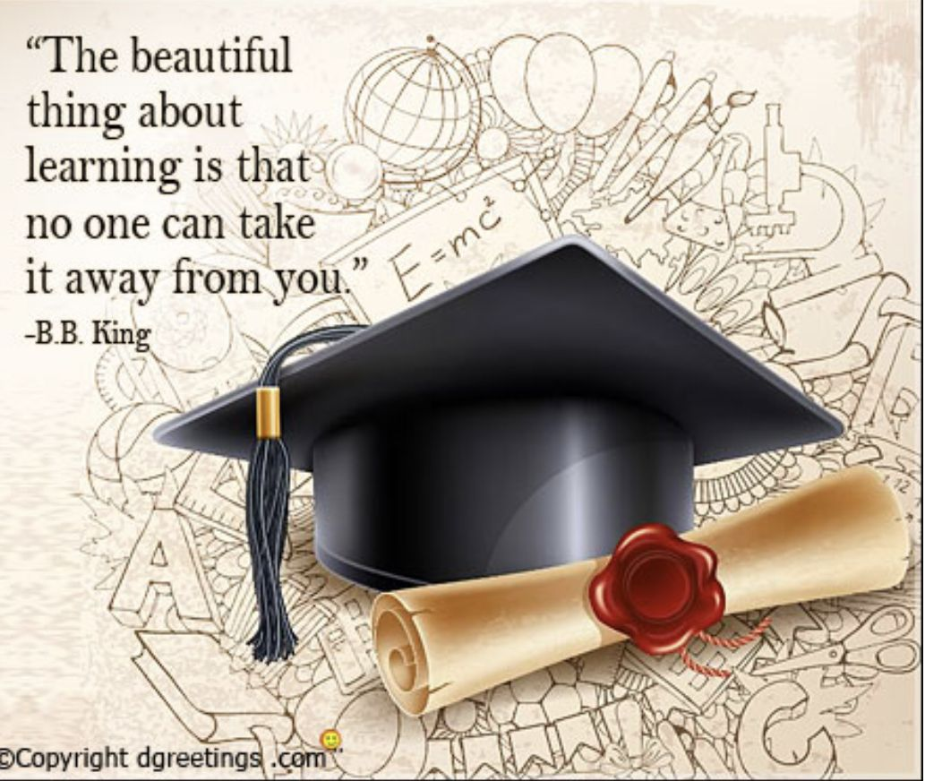 The Beautiful Thing Graduation Quotes Card Graduation Quotes Inspirational Graduation Quotes Graduation Congratulations Quotes
