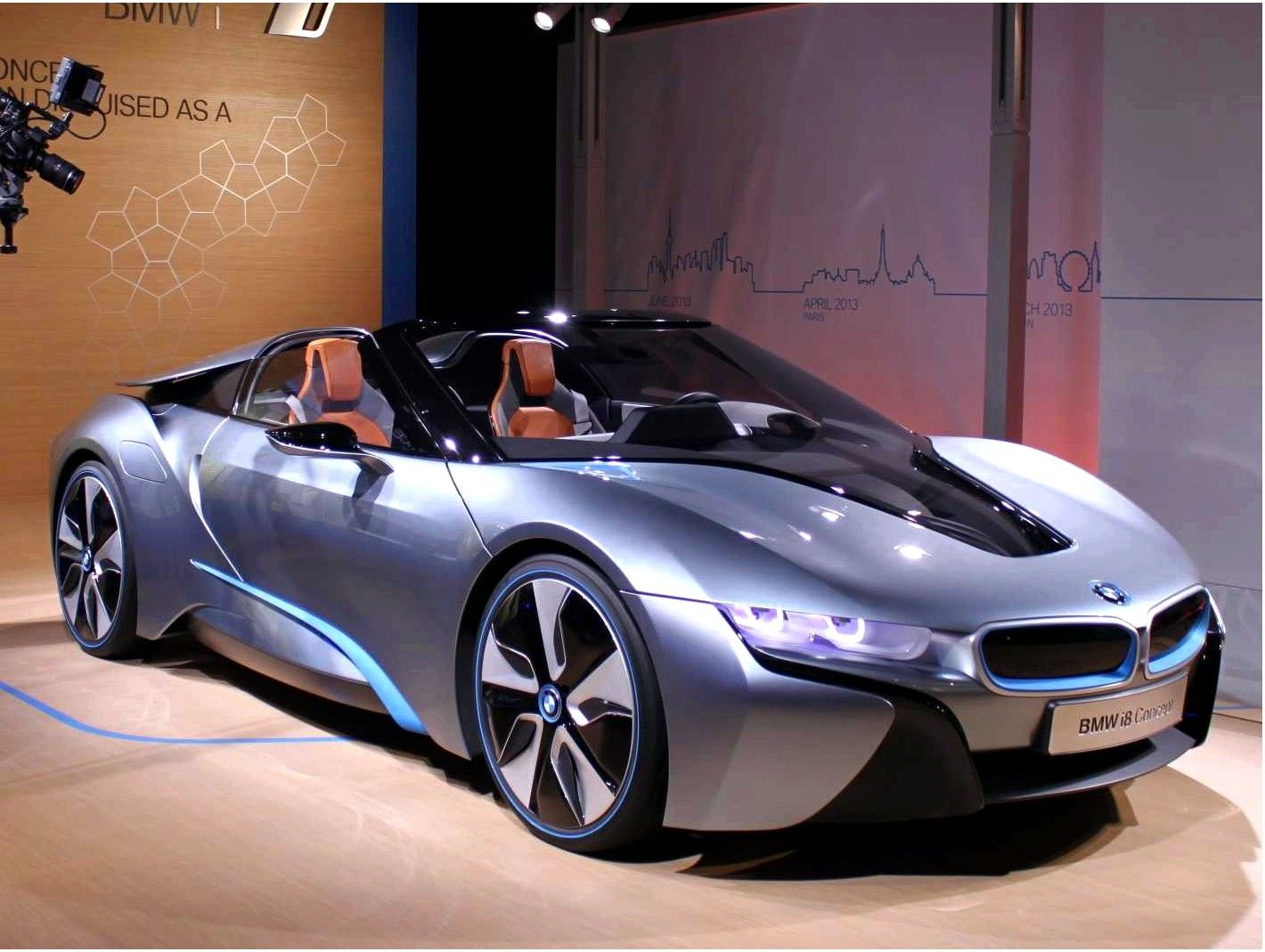 Luxury Electric Cars Luxury Electric Cars Coming From Bmw Rolls Royce Tesla Best Electric Car Electric Car Concept Electric Cars