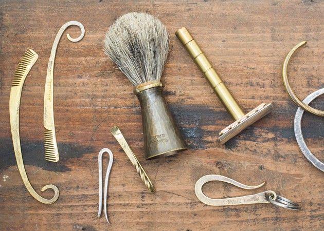 Studebaker-Metals-Grooming-Tools-03