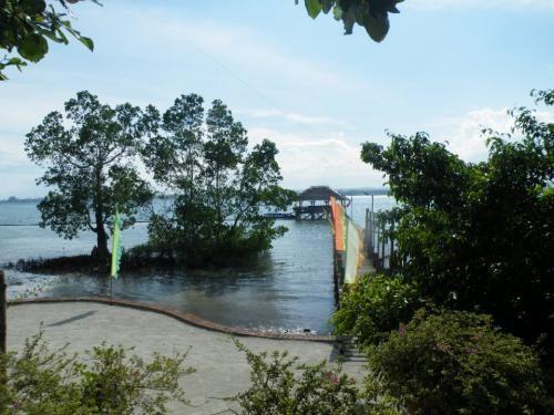Precious Garden Resort Davao City Resort Country Roads