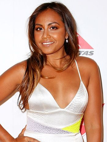 jessica mauboy discogsjessica mauboy - never be the same, jessica mauboy mp3, jessica mauboy - this ain't love, jessica mauboy never be the same скачать, jessica mauboy running back, jessica mauboy never, jessica mauboy beautiful, jessica mauboy let me be me, jessica mauboy eurovision, jessica mauboy sea of flags, jessica mauboy never be the same download, jessica mauboy the day before i met you lyrics, jessica mauboy never be the same lyrics, jessica mauboy wake me up, jessica mauboy live, jessica mauboy discogs, jessica mauboy inescapable, jessica mauboy weight loss, jessica mauboy wiki, jessica mauboy up down