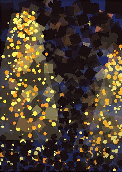 Chromatics Цветоведение колористика art design