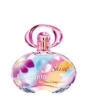 Ferragamo Incanto Shine - favorite fragrance in the entire world - so me