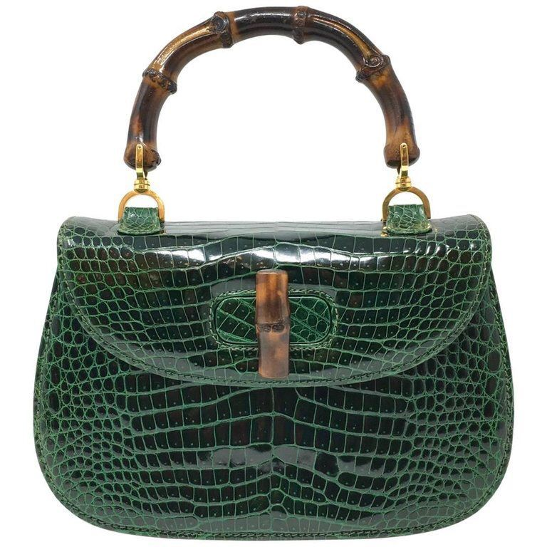 Pin by Fine Jewelry and Handbags on Handbags   Purses  1fb0f5826c55b