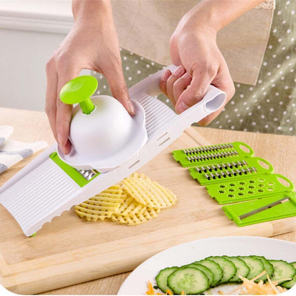Veggie Peeler COOKS KITCHEN 1 Peeler