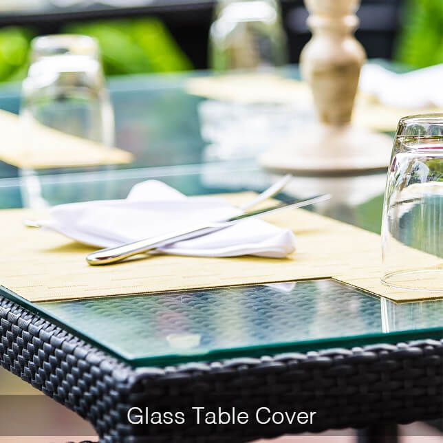 Glass Table Tops Glass Table Cover Glass Table Top Protector Glass Top Table Glass Table Table